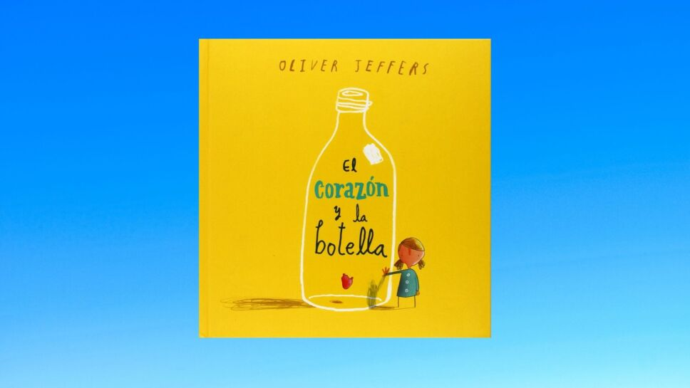 12 mejores libros de oliver jeffers.jpg