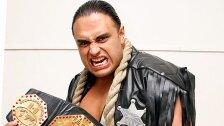 Texano Jr: El luchador que tuvo el reinado más largo como megacampeón