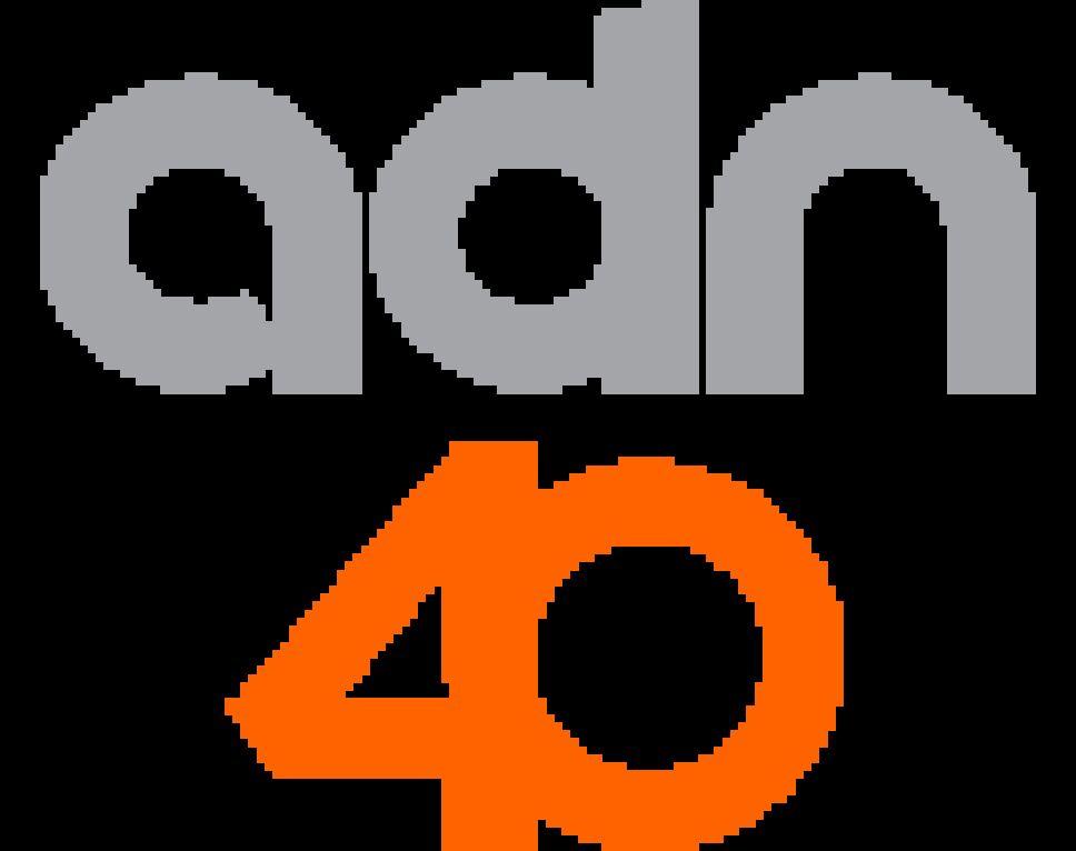 adn_40
