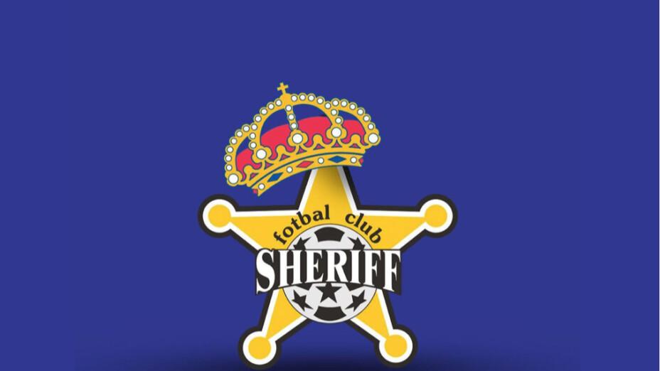 Sheriff se burla del Real Madrid.png