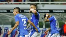 Cruz Azul derroto a Chivas .jpg