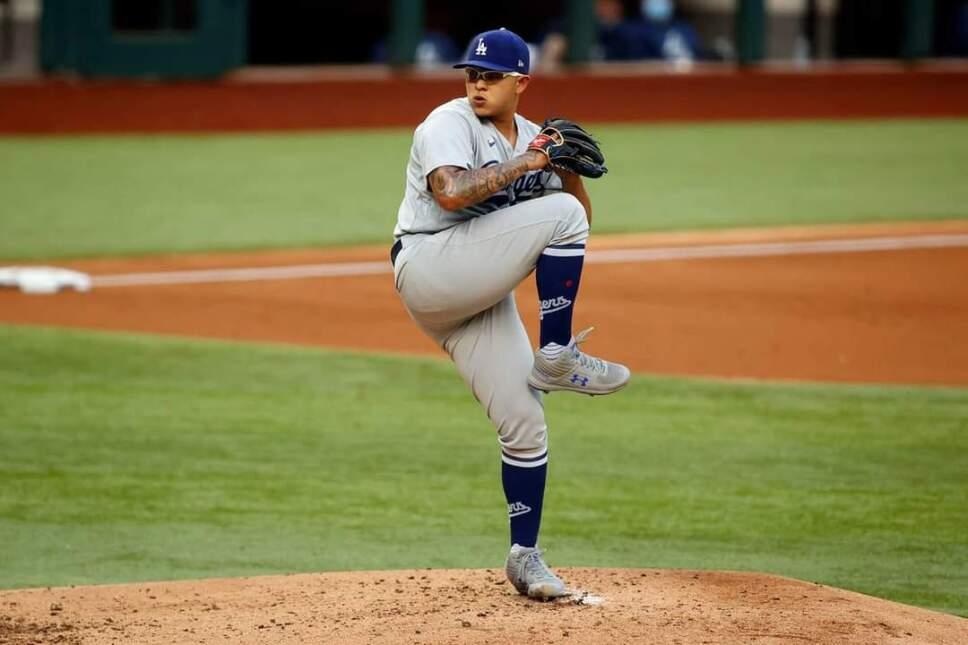 Julio Urías brilla con Dodgers.jpg