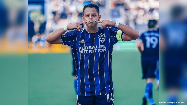 1 Javier Chicharito Hernández LA Galaxy MLS.jpg
