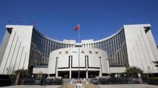 banco china