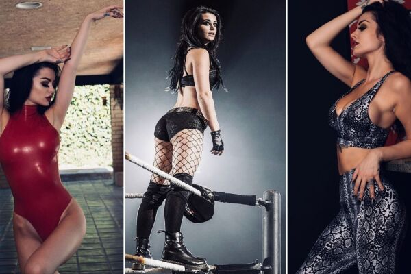 22 Paige WWE Instagram Fotos biografía.jpg