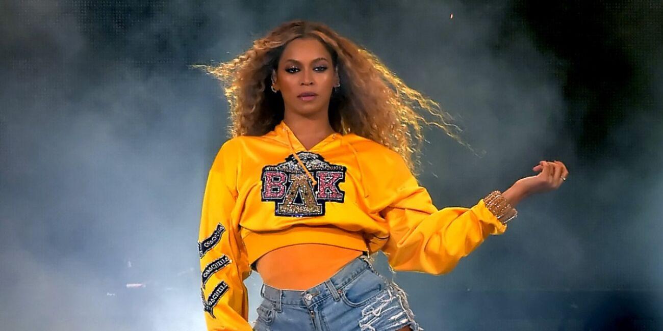Trucos de belleza que usa Beyoncé para lucir una piel espectacular