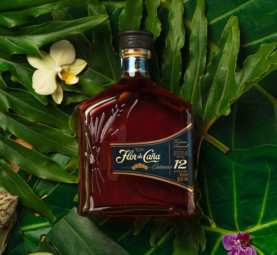Copia de Flor de Caña Rum2.jpg