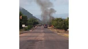 reportan-14-muertos-tras-emboscada-en-aguililla-4380.jpeg