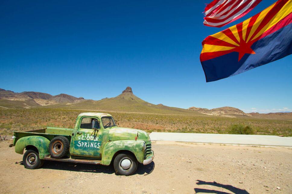 oatman-arizona-de-viaje.jpg