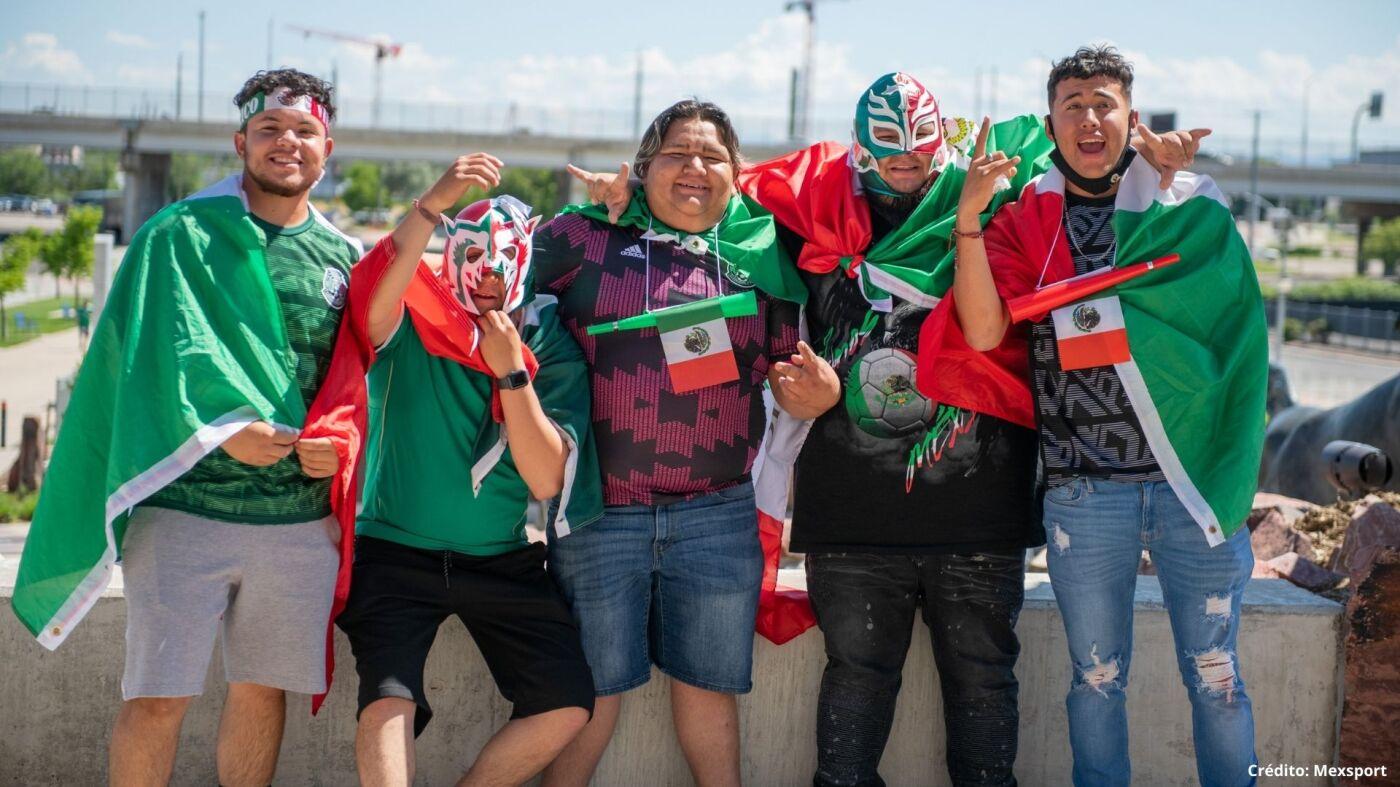 2 México vs Costa Rica Final Four concachampions semifinal.jpg