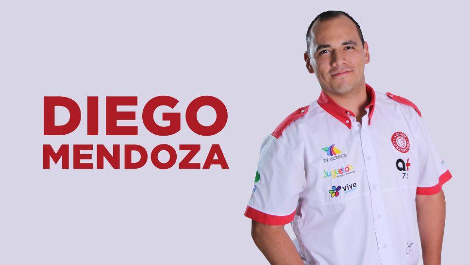 diego_mendoza.png