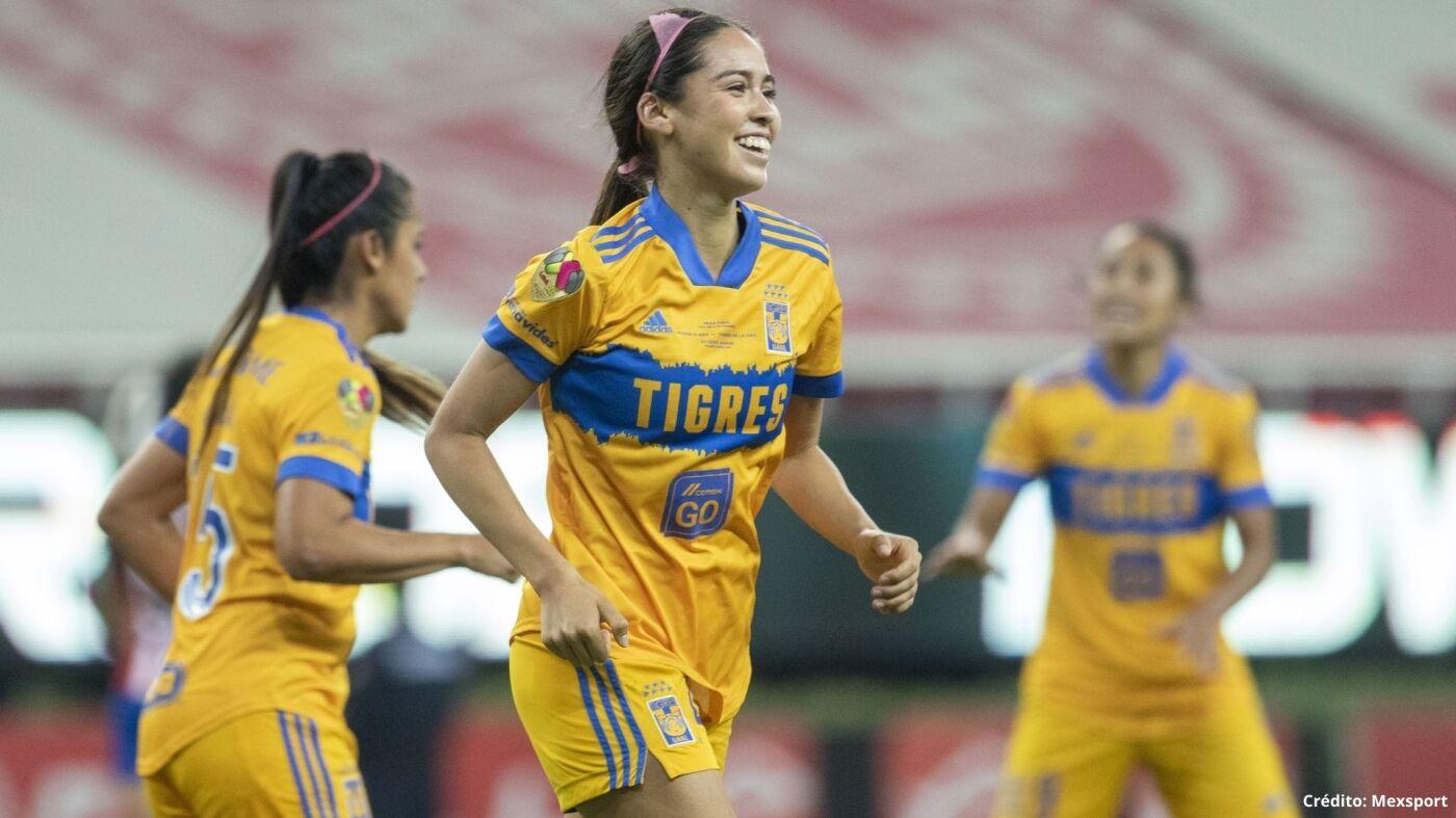16 Chivas vs Tigres final liga mx femenil 2021.jpg