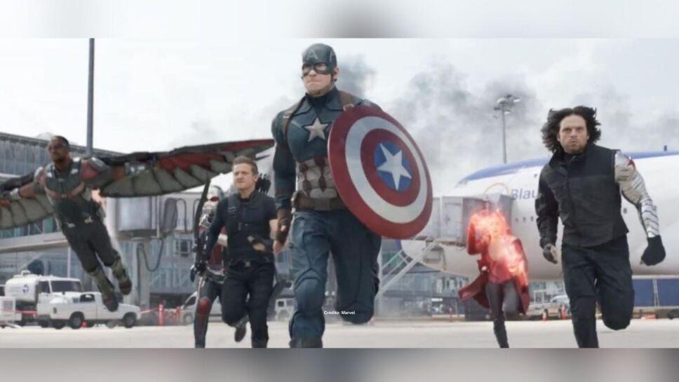 capitan-america-civil-war-2.jpg