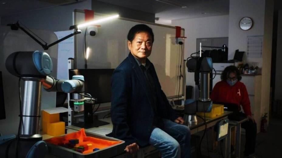 Ken Kutaragi creador de PlayStation.jpg