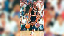 8 Datos sobre Michael Jordan NBA.jpg