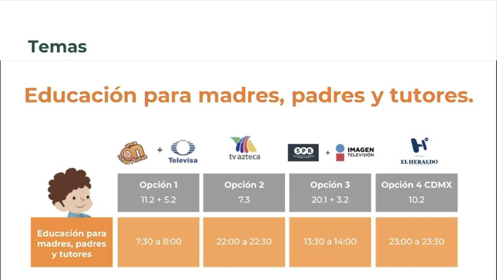canales-horarios.png