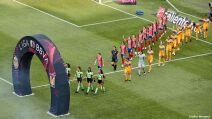4 tigres vs chivas final liga mx femenil 2021.jpg