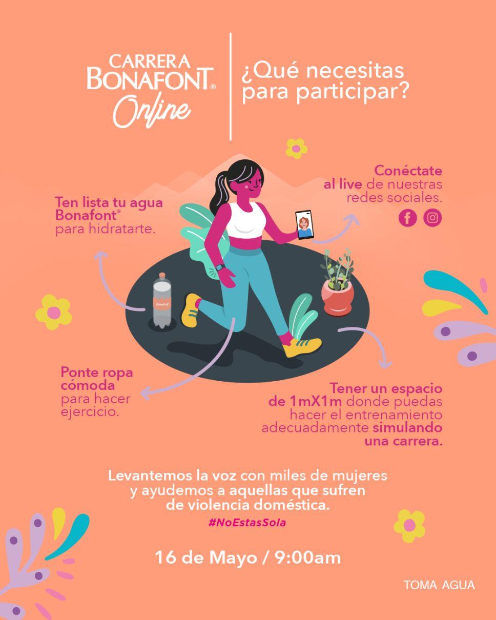 Bonafont_Posteo_Mujeres_Mayo_13-2.png