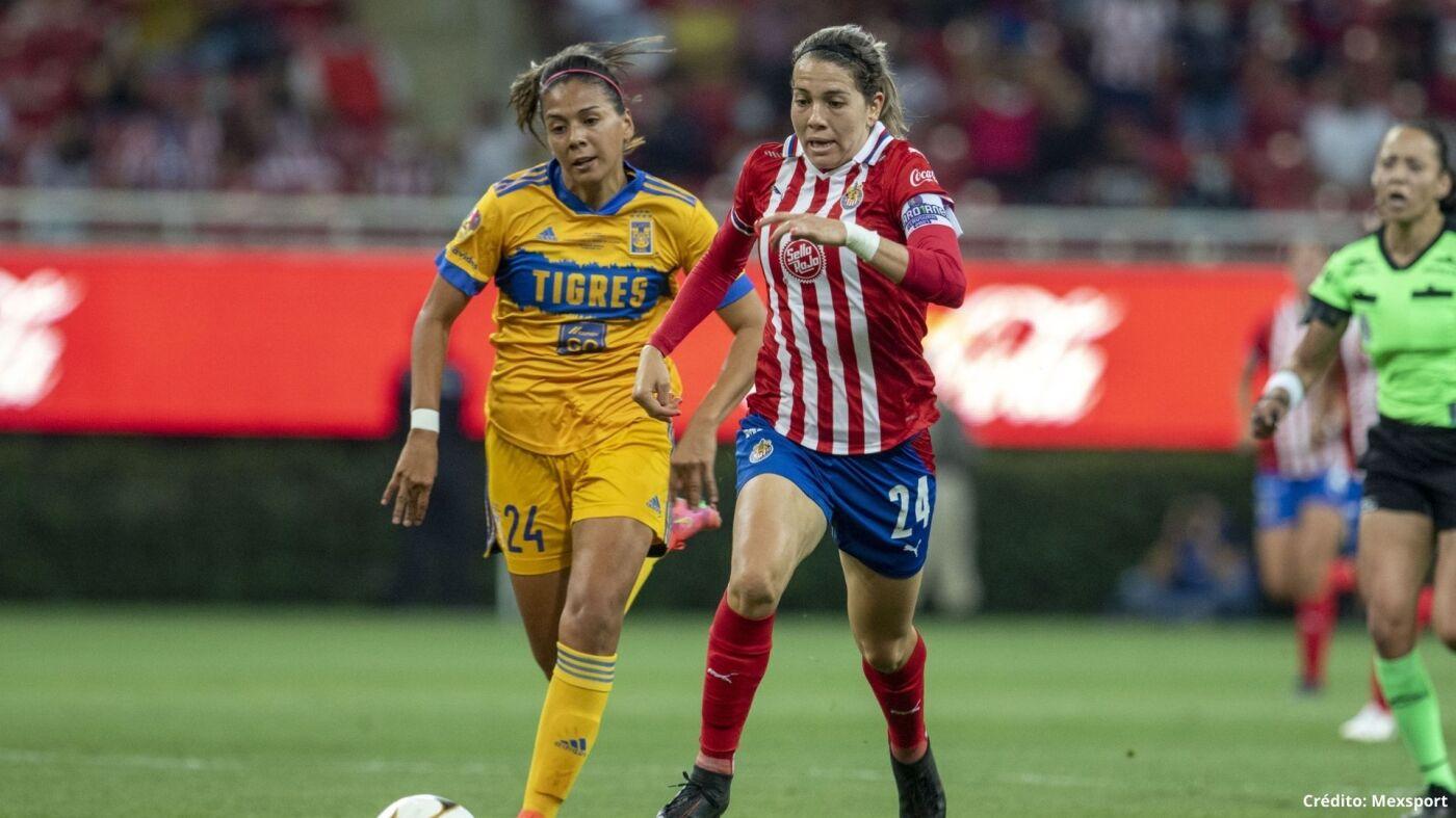 10 Chivas vs Tigres final liga mx femenil 2021.jpg