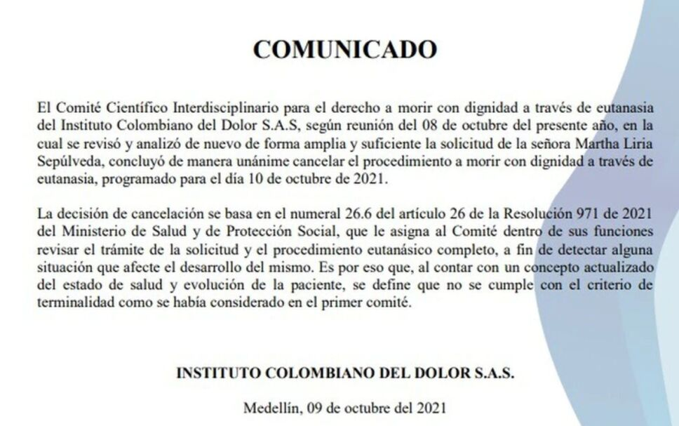 eutanasia-martha-sepulveda-colombia