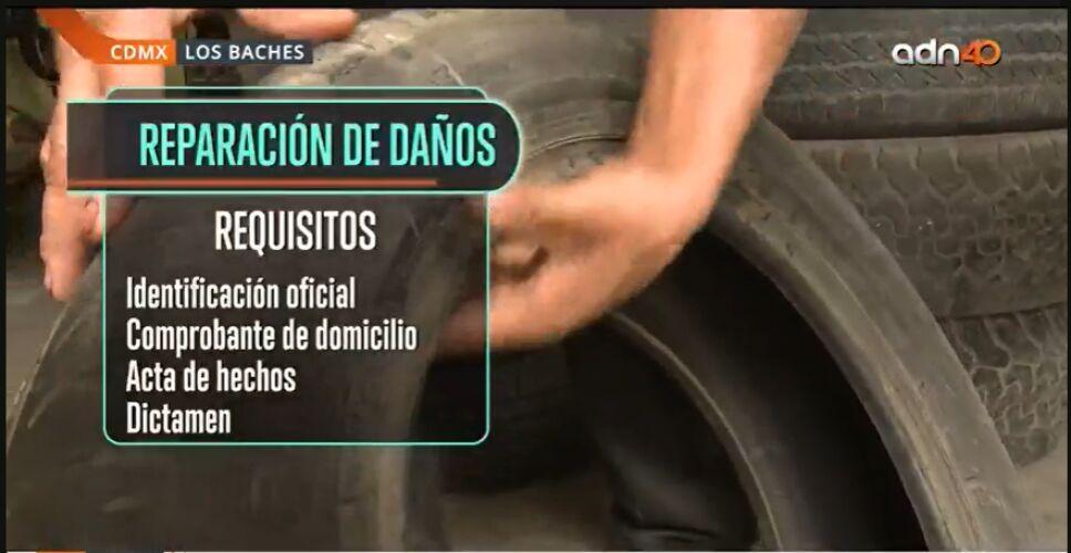 baches-cdmx-indemnización