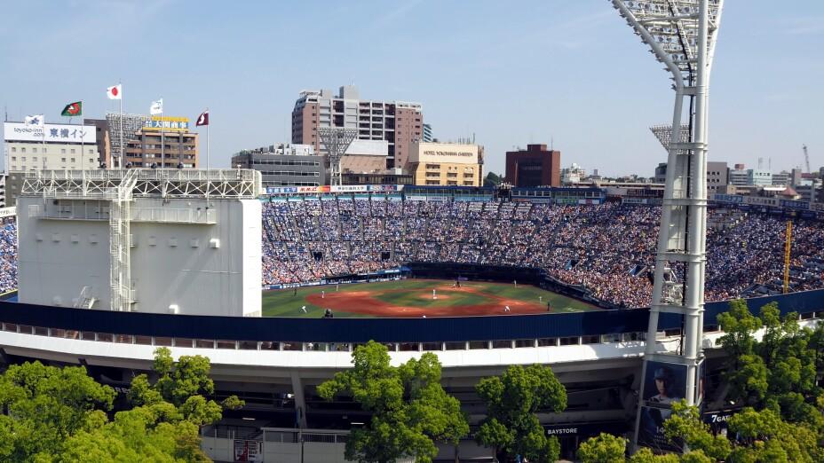 Sóftbol Tokio.jpeg