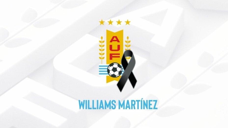 Williams Martínez.jpg