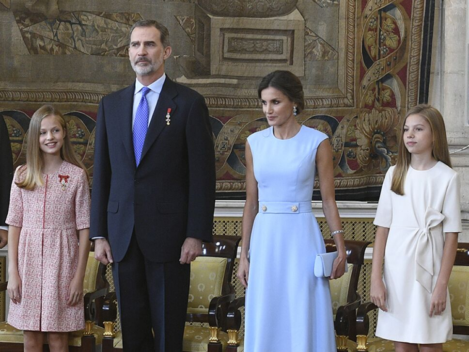 familia-real-española-rey-felipe-iv.jpg