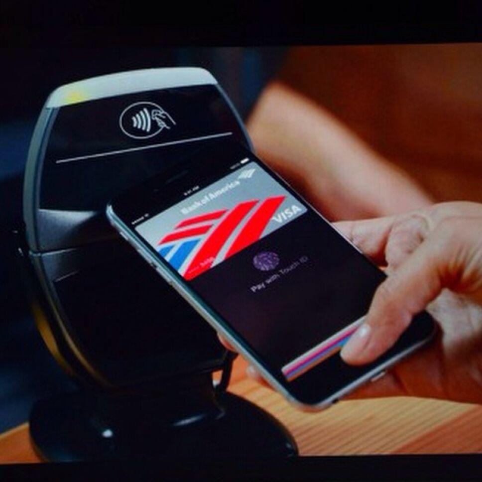 apple_pay México.jpg