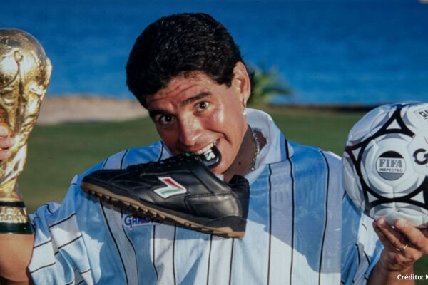 Diego Armando Maradona.jpg