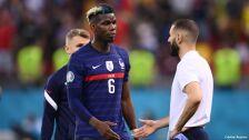 5 Francia eliminación Eurocopa 2020 suiza.jpg