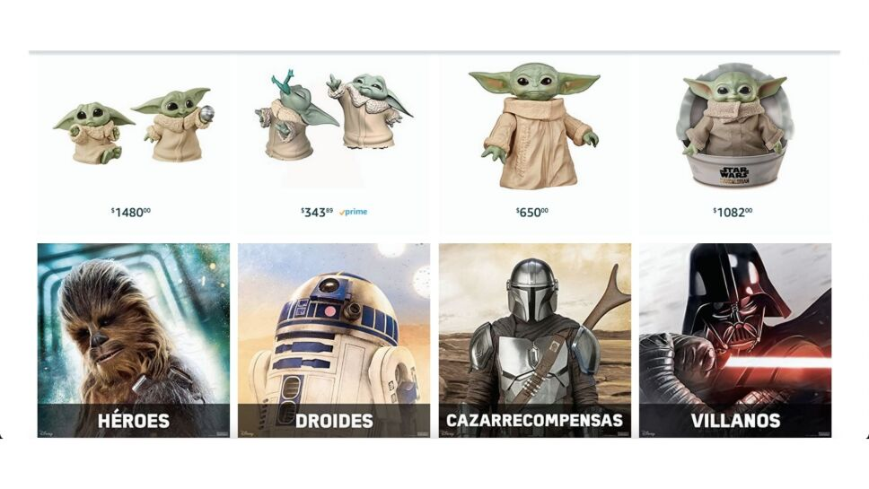 2 tienda star wars en línea amazon.jpg
