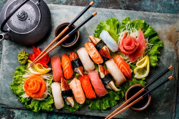 cocina-japonesa_foto.jpg