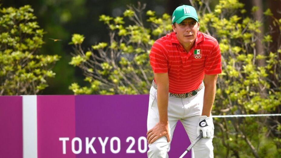 Carlos Ortiz Tokyo 2020.jpeg
