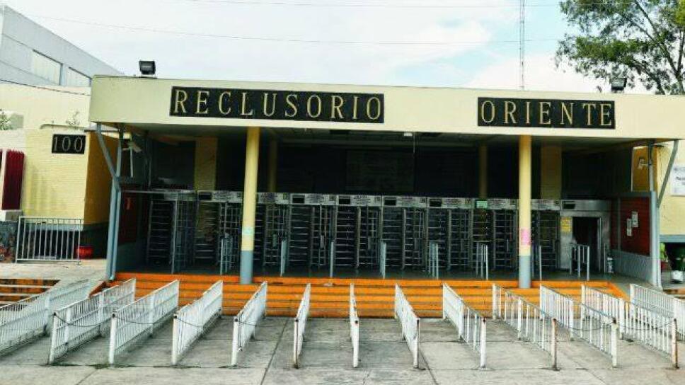 Reclusorio Oriente.jpg