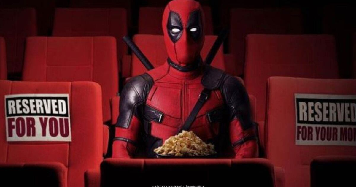 What you need to know about Ryan Reynolds and Deadpool.