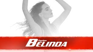Belinda La Voz Senior