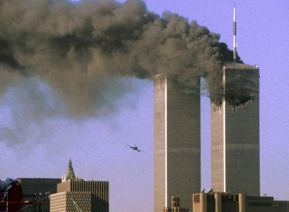 11 de septiembre 2001, 20 años, atentado terrorista, EU a.jpg