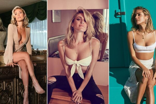 22 Kristin Cavallari instagram fotos jay cutler NFL.jpg
