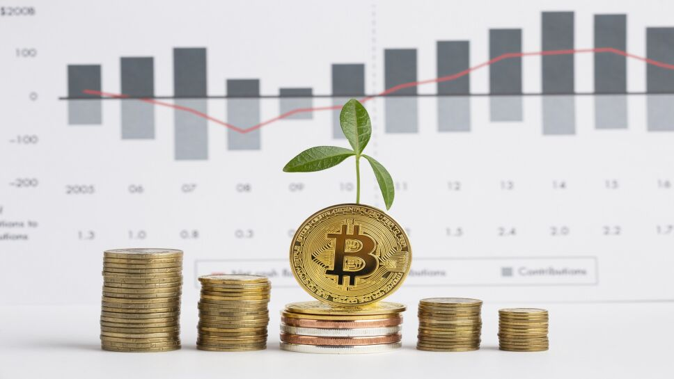 grafica financiera.jpg