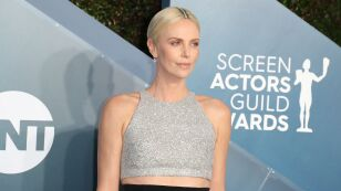 charlize-theron-diamantes.jpg