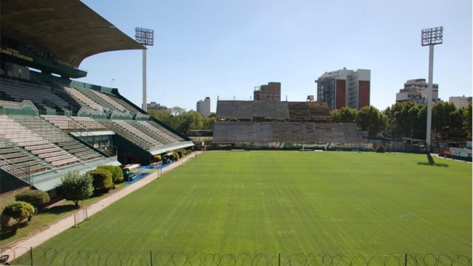 Estadio Ferrocarril oeste.jpg