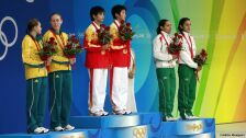 10 medallistas olímpicos mexicanos beijing pekín 2008.jpg