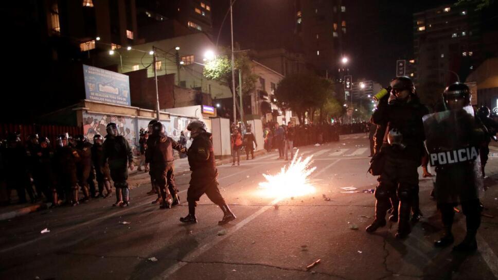 Violences-en-Bolivie-où-une-victoire-surprise-de-Morales-dès.jpg