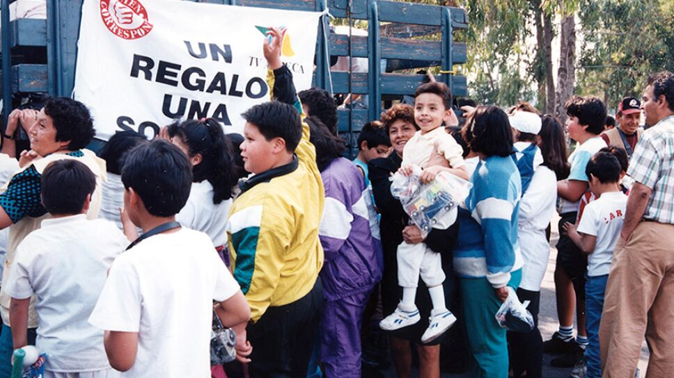 CUERPO-HISTORIA-JUGUETON-2.png