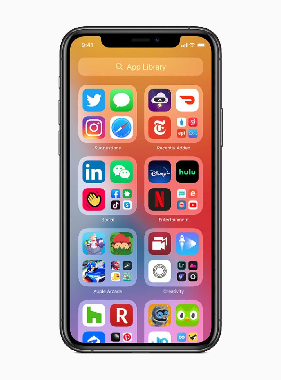 Apple_ios14-app-library-screen_06222020_inline.jpg.large.jpg