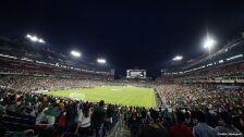 3 México vs Panamá fotos partidos amistoso 2021.jpg