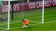14 Italia vs España Eurocopa 2020 semifinales.jpg