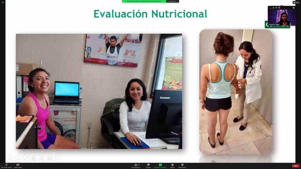 Evaluación nutricional IPN.jfif