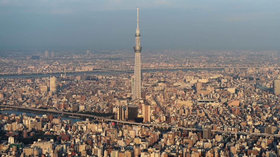 Tokyo Skytree.png